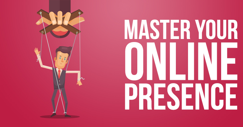 Master_Your_Online_Presence