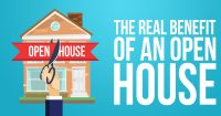 Real_Benefit_of_Open_House
