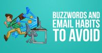buzzwords_and_email_habits_to_avoid