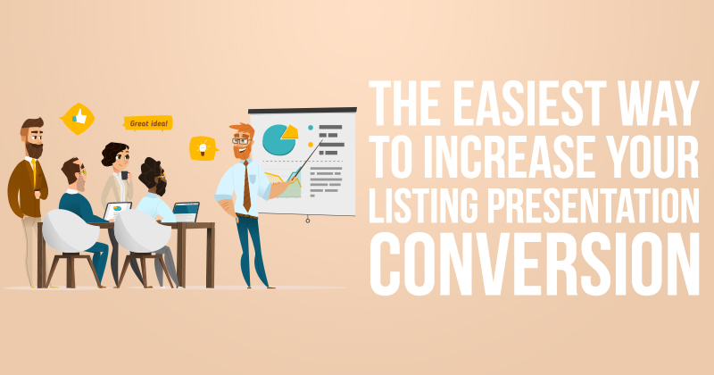 increasing_your_listing_presentation_conversion-1