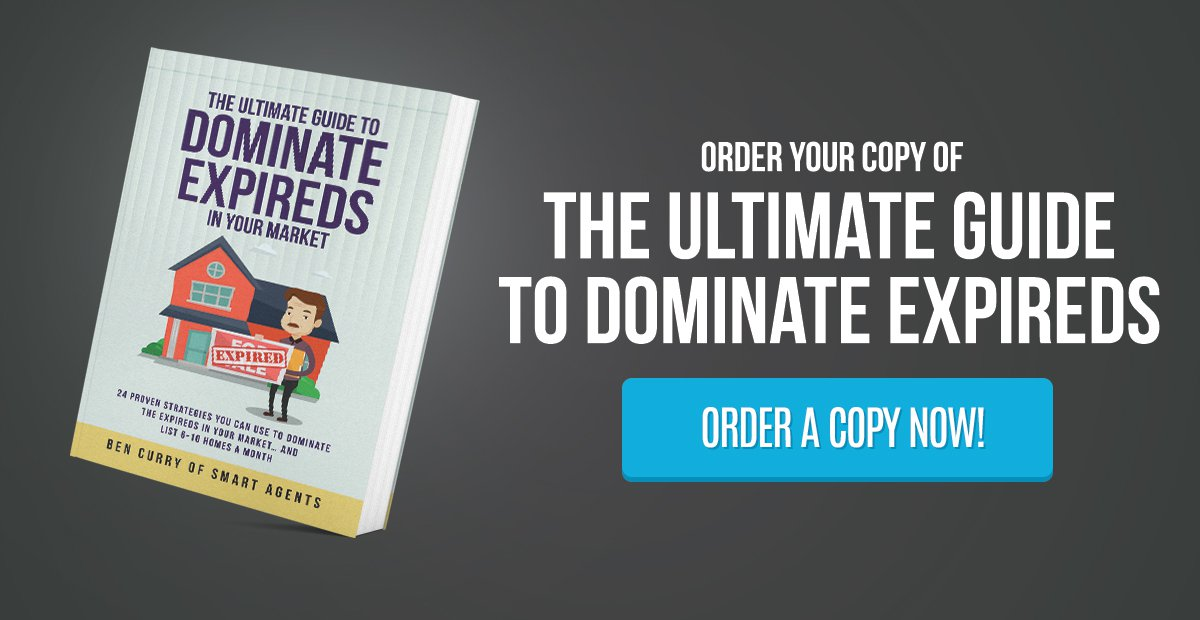 The Ultimate Guide To Dominate Expireds