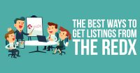the_best_ways_to_get_listings_from_the_redx
