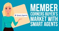 member_corners_buyers_market_with_smart_agents