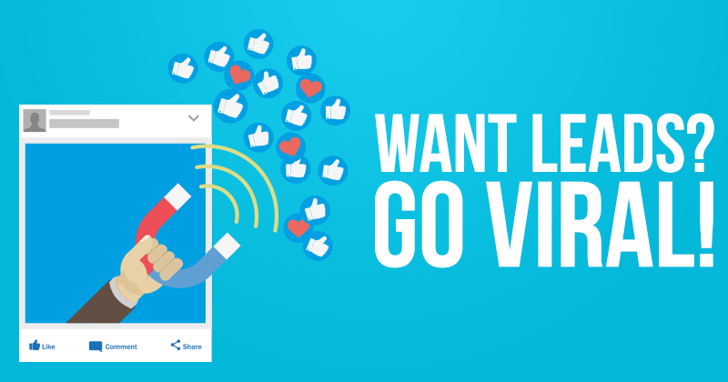 how to make your video go viral for free